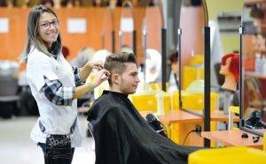 corso acconciatura per diventare parrucchiere