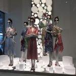 Visita didattica CFP Trissino a Teatro Scala e Quadrilatero Moda Milano