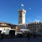 Visita didattica corso elettricista CFP Trissino al Muse e Ala Karting Circuit di Trento