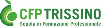 CFP Trissino Scuola di formazione professionale
