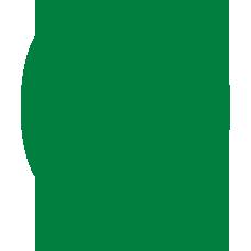 Scuola di Formazione Professionale Vicenza