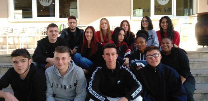 cfp 2019 trissino