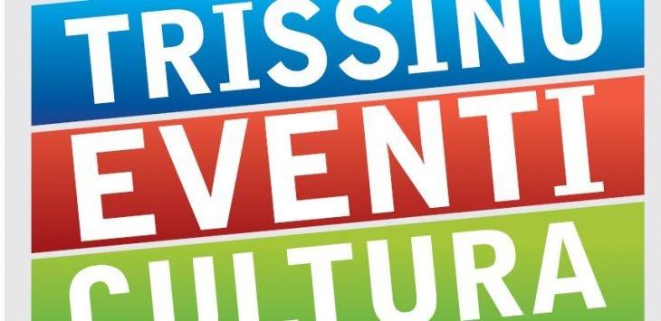 cfp trissino cultura eventi