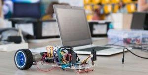 coding a scuola e robotica