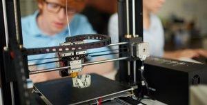 cfp trissino makers fablab meccanica